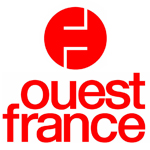 logo-ouest-france1